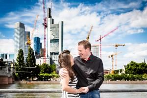 Fotograf Frankfurt   © Andreas Bender