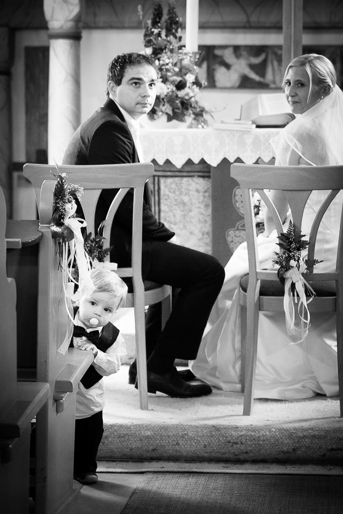 Hochzeitsfotograf Langgöns | © Andreas Bender