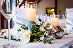 Hochzeitsfotos Hui Wäller | © Andreas Bender