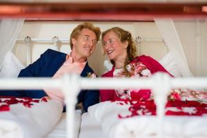 Hochzeitsfotograf auf Schloss Garvensburg bei Fritzlar   © Andreas Bender