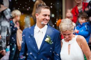 Hochzeitsfotos Bad Homburg   © Andreas Bender