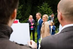 Hochzeitsfotos Bad Homburg | © Andreas Bender