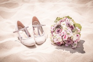 Hochzeitsfotograf Strandhochzeit Rügen Andreas Bender