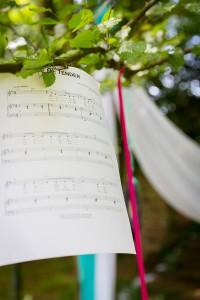 Rockabilly Hochzeit | © Andreas Bender