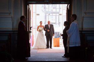 Hochzeitsfotos Schloss Weilburg   © Andreas Bender