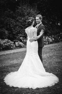 Hochzeitsfotograf im Rheingau   © Andreas Bender