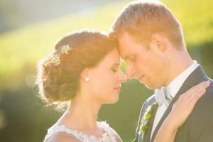 Hochzeitsfotograf Kronberg | © Andreas Bender