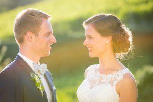 Hochzeitsfotograf im Rheingau | © Andreas Bender