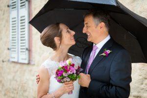 Hochzeitsfotograf im Landgrafenschloss Butzbach   © Andreas Bender