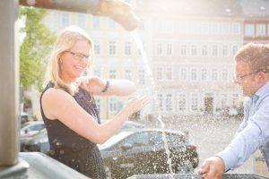 Fotoshooting Wetzlar  © Andreas Bender